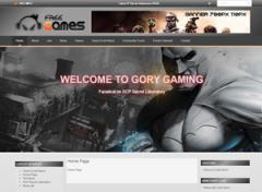 Gory-Gaming.png