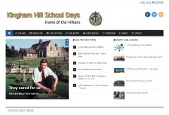Kingham-Hill-Schooldays.png